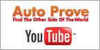 Auto Prove_youtube
