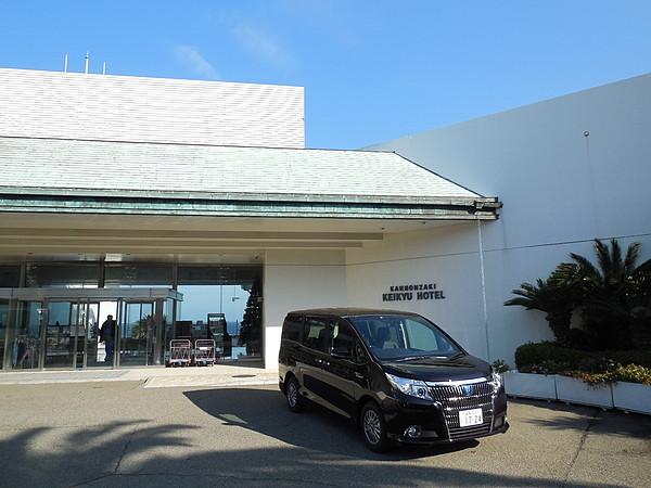 トヨタ・エスクァイアの画像 p1_31