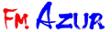 FMazur