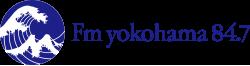 FMヨコハマ