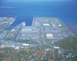 【日産】九州工場を母体とした「日産自動車九州株式会社」設立を決定