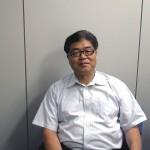 マツダ株式会社 人見 光夫 さん