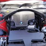 328iエンジン