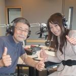 【PODCAST】第257回放送『伝説のドライバー津々見友彦のレジェンドストーリー・パート1』