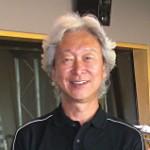 繁 浩太郎さん