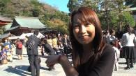 鶴岡八幡宮 508鎌倉ロケ