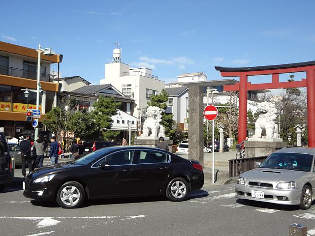 508鎌倉ロケ