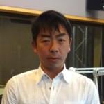 石井昌道さん