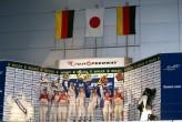 2012年の富士6時間