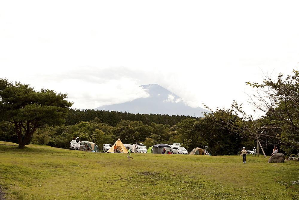 nishijima_0229