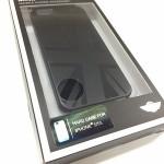 mini iPhoneケース プレゼント
