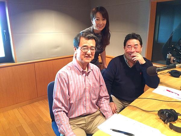 「マツダ・デミオが栄冠。日本カーオブザイヤーはこうして決まった」11月1日 第83回