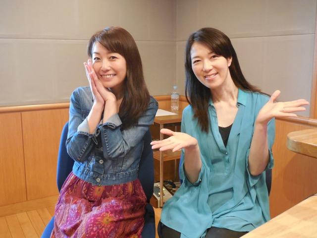 新型パッソ&新型ブーン(ゲスト:まるも亜希子)5月28日 第164回