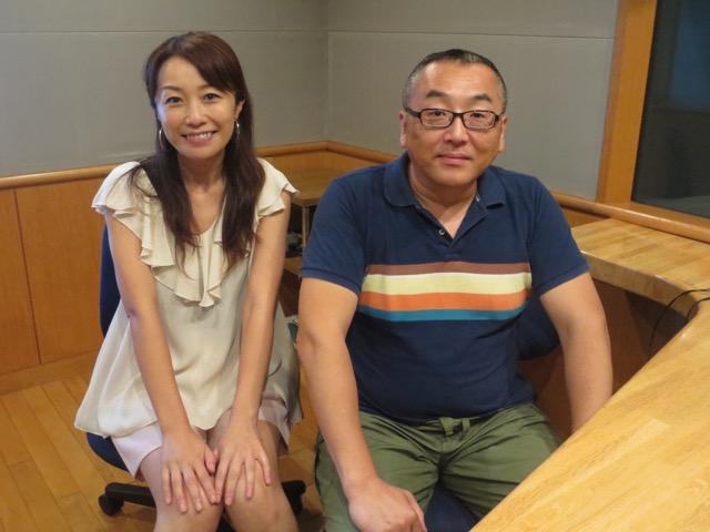 「日本のスーパーカー」(ゲスト:渡辺敏史さん)8月27日 第177回
