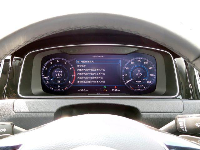 Peugeot_3