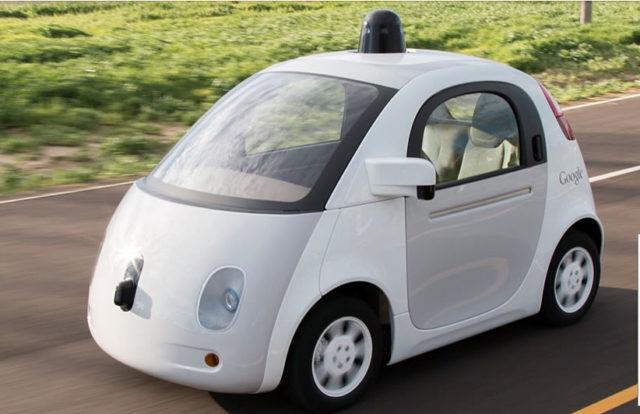 2018年発売される新型車は?EV化、自動運転どうなるんだクルマの未来 autoprove編集長高橋明さん 1月6日第245回
