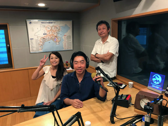 フォルクスワーゲン ゴルフ、ポロ、UP!にGTIがラインアップ勢ぞろい ゲスト:石井昌道さん 8月11日放送 第276回