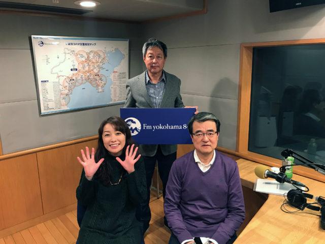 年末の風物詩 決定!日本カー・オブ・ザ・イヤー 実行委員長に伺いました 12月29日放送 第296回