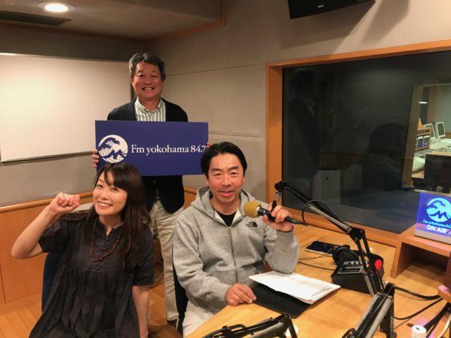トヨタ新型RAV4 & ホンダCH-R ゲスト:石井昌道さん 第311回 4月20日放送