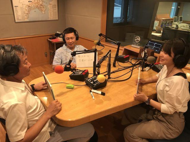 プジョー508/ボルボV60クロスカントリー ゲスト:桂伸一さん 第317回 6月1日放送