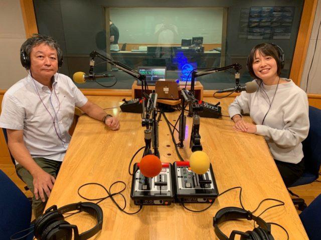東京モーターショー予測/クルマの未来 第334回 9月28日放送