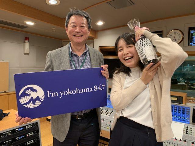 パーソナリティ伊藤梓、卒業します! 第359回 3月28日放送
