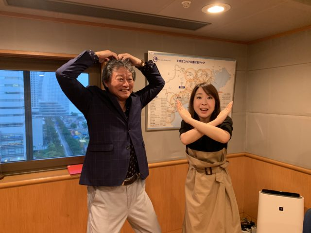 「世界のドライバー・日本のドライバー意識調査」と「運転の楽しみ方とは?」  第367回 5月23日放送